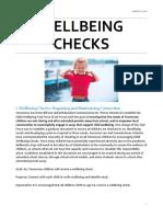Wellbeing Checks_Publication.pdf