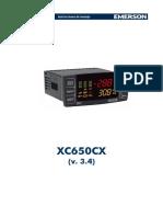 xc650cx-es-es-3723684.pdf
