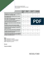 MindsetTest-200511-113536.pdf