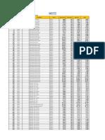 CAJA TIPO B001 TALLER, PERFECT_01.pdf