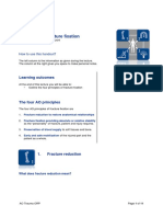 ORP_Handout_English_ Principles of fracture fixation_v2