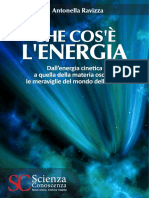 che-cos-e-l-energia_ebook