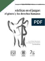 Apuntes_para_una_critica_interseccional
