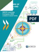 Futuro_da_Educacao.pdf