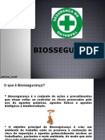 BIOSEGURNÇA 1.pdf