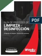 Guia_Limpieza_Desinfeccion.pdf
