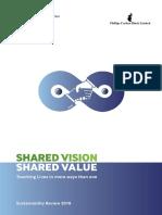 PCBL Sustainability Report.pdf