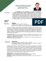 RICHARD_JUNIOR_CARDENAS_VELASQUEZ_CV.pdf