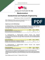 GeoHydroEngin_Masterstudium_2015