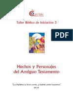 A.T. BIBLIA MATERIAL CONSULTA.pdf
