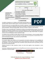 11°-Guia 1-3P Informática-Vanessa Blanco.pdf