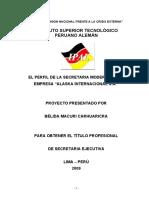 267460451-Tesis-Perfil-de-La-Secretaria-Moderna.doc