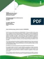 CONTRATO MIN SALUD 900 ventiladores 20200416 CLAUSULADO_177