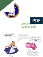 CURR_CULUM_primera_clase_UMCE.pptx