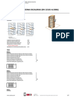 SOBREPRESIÓN_EN_ZONA_ESCALERAS_191026155724.pdf