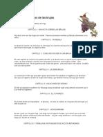 373159934-Resumen-Del-Libros-de-Las-Brujas.docx