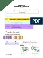 matematicas propiedades  agosto 13 (1)