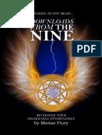 Matias Flury - Downloads From the Nine Awaken as you read-Flury Matias (November 21, 2014) (2014).pdf
