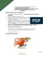 GUIA_DE_APRENDIZAJE No 1- CULTURA FÍSICA.docx