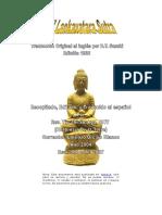 El_Sutra_Lankavatara_2.pdf