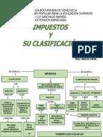Yoismari_Lugo_Mapa_Conceptual_ImpuestosYSuClasificacion.pdf