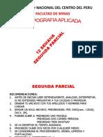 SEGUNDA PARCIAL