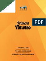 https%3a--ttb.twr.org-files-uploads-1Timoteo-NotasyBosquejos.pdf