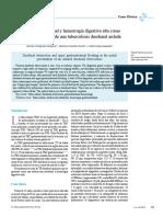 0716-1018-rci-36-03-0387.pdf