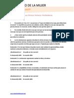 08. Los Únicos Valores Verdaderos.pdf