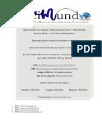 Dialnet-HemorragiaDigestivaAltaPorUlceraPepticaODuodenal-7066882
