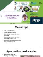 RESIDUOS SOLIDOS NO DOMESTICOS.pdf