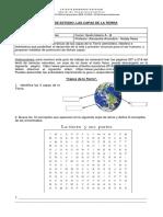 01_guia_de_actividades_ciencias_6-_basico
