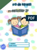 Mi libro de tareas M 3° (1) (1)