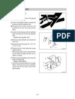 8-3.pdf