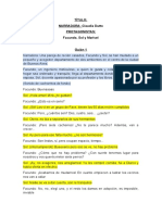 Radioteatro - Guión 1.docx.pdf