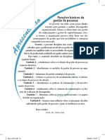 Apostila de funcoes basicas.pdf