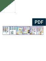 VIVIENDA UNIFAMILIAR v10.pdf