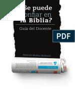 Se puede confiar en la Biblia - Maestro.pdf