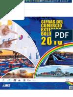 comercio-exterior-boliviano-2018.docx