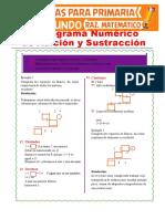 Ficha criptogramas