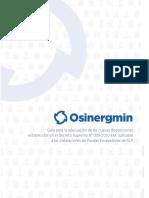 Guía DS 009-2020 EM (Modifica el DS 027 94 EM y el DS 01 94 EM).pdf