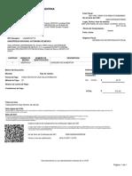 UNA2907227Y5-.pdf