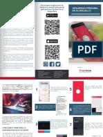 trip2 (1).pdf