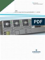 baie d'énergie EMERSON 48Vdc.pdf