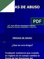 ABUSO DE DROGAS (AP).ppt