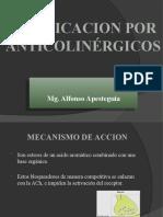 ANTICOLINÉRGICOS (AP).pptx
