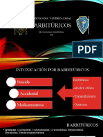 BARBITÚRICOS (LL).pptx