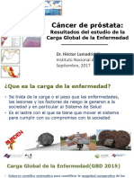 The-burden-of-prostate-cancer-in-the-region,-in-the-context-of-the-Global-Burden-of-Disease-Project