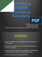 9 PROTOCOLO_TEA_para_orientadores