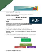 TALLER-1- DE APLICACIÒN 1. etica-moral-principios y valores (1)